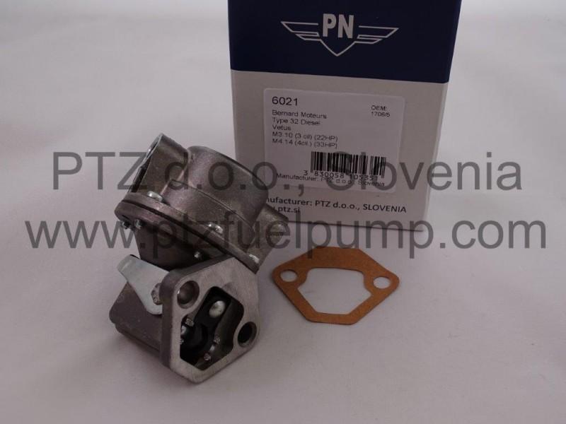 Phenomenal Vetus Peugeot 403 Diesel Fuel Pump Pn 6021 Ptz Si Wiring 101 Sianudownsetwise Assnl
