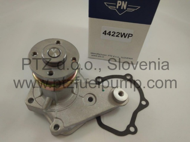 Water pump Suzuki Alto - 4422WP