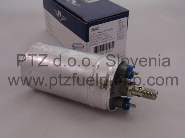 PtzFuelPump com - Fuel pump manufacturer and distributer
